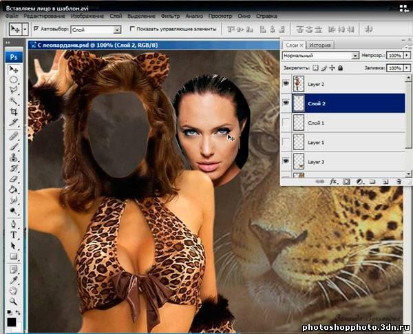 eroticheskaya-obrabotka-fotografiy-v-fotoshop